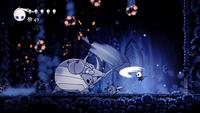 PS4 Hollow Knight ANG/FR-Image 6