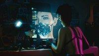 CDROM Cyberpunk 2077 ANG-Image 6