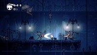 PS4 Hollow Knight ENG/FR-Afbeelding 7