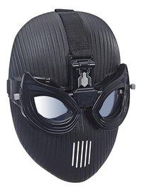 Spider-Man Far From Home Stealth Suit masker-Linkerzijde