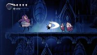 PS4 Hollow Knight ENG/FR-Afbeelding 8