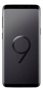 Samsung smartphone Galaxy S9 64 GB Midnight Black-Vooraanzicht
