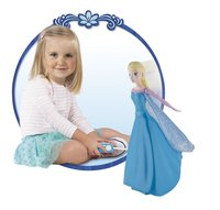 Pop Disney Frozen RC schaatsende Elsa-Afbeelding 1