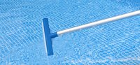Intex luxe onderhoudskit voor zwembaden-Afbeelding 3