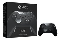 XBOX One manette sans fil Elite-Détail de l'article