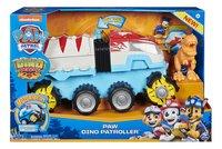 PAW Patrol Paw Dino Patroller-Vooraanzicht