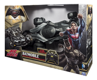 Air Hogs auto RC Batman v Superman Batmobile-Rechterzijde