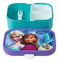 Mepal boîte à tartines Campus Disney La Reine des Neiges Sisters Forever-Détail de l'article