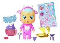 Cry Babies Magic Tears - Series Paci House-Artikeldetail