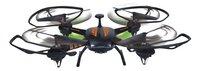 Gear2Play drone Zuma-Artikeldetail