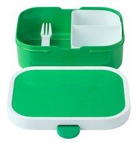 Mepal boîte à tartines Campus Green-Détail de l'article