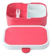 Mepal boîte à tartines Campus Pink-Détail de l'article