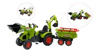 Falk tracteur Claas Axos 330-Détail de l'article