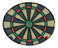 Carromco elektronisch dartbord Toledo-Artikeldetail