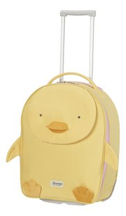 Samsonite trolley Happy Sammies Duck Dodie 45 cm-Artikeldetail