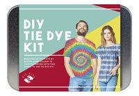 DIY Tie Dye Kit-Avant