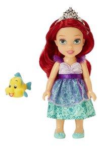 Poupée Disney Princess Ariel