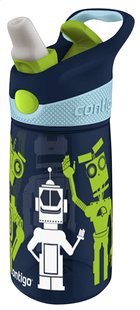 Contigo gourde Striker bleu 420 ml