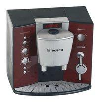 Bosch koffiezetapparaat voor kinderen benvenuto B40-Vooraanzicht