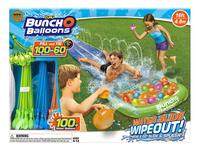 Zuru waterglijbaan Bunch O Balloons-Vooraanzicht