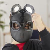 Spider-Man Far From Home Stealth Suit masker-Artikeldetail