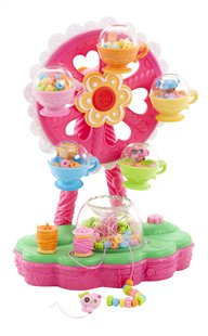 Lalaloopsy Tinies speelset Jewelry Maker