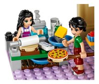 LEGO Friends 41311 La pizzeria d'Heartlake City-Détail de l'article