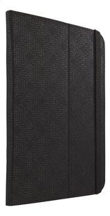 Case Logic Foliocover universelle Surefit Classic pour tablette 9 ou 10'' noir