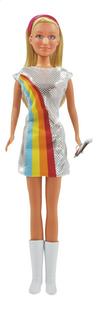K3 poupée mannequin  Klaasje-commercieel beeld