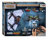 Gear2Play drone Zuma-Linkerzijde