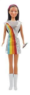 K3 poupée mannequin  Marthe