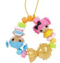 Lalaloopsy Tinies set de jeu Jewelry Maker-Détail de l'article