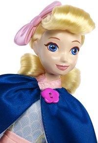 Figuur Toy Story 4 Epic Moves Bo Peep-Artikeldetail