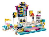 LEGO Friends 41372 Stephanie's turnshow-Artikeldetail