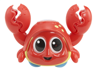 Little Tikes Lil' Ocean Explorers Catch Me Crabbie-commercieel beeld