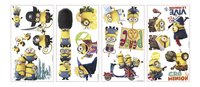 Muurstickers Minions The Movie-Vooraanzicht