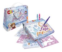 Lansay Disney Frozen BLOpens Mallette pupitre 2 en 1 FR-Artikeldetail