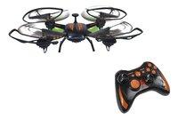 Gear2Play drone Zuma-Vooraanzicht