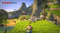 Nintendo Switch Astrix & Obelix XXL 2 ENG/FR-Afbeelding 4