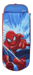 ReadyBed opblaasbaar logeerbed Spider-Man Junior