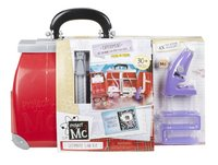 Project Mc² speelset Ultimate Lab Kit-Vooraanzicht