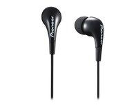 Pioneer écouteurs in-ear 100mW SE-CL502-L noir