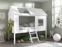 Bed boomhut Charlotte-Afbeelding 2