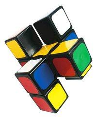 Rubik's Edge-Artikeldetail