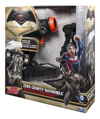 Air Hogs auto RC Batman Zero Gravity Batmobile-Rechterzijde