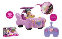 Voiture RC Minnie Mouse Minnie's Pink Bow RC-Détail de l'article