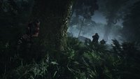 Xbox One Tom Clancy's Ghost Recon Breakpoint FR/ANG-Image 3