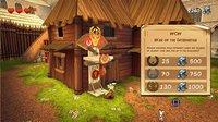 Nintendo Switch Astrix & Obelix XXL 2 ENG/FR-Afbeelding 6