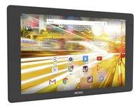 Archos tablette 101B Oxygen 10.1 pouces 32 Go