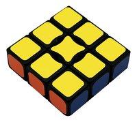 Rubik's Edge-Vooraanzicht